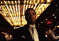 Casino - Produktdetailbild 4
