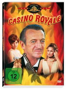 casino royale free online movie jetzt spilen.de