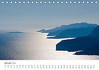 Cassis und die Calanques (Tischkalender 2019 DIN A5 quer) - Produktdetailbild 1