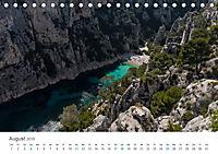 Cassis und die Calanques (Tischkalender 2019 DIN A5 quer) - Produktdetailbild 8