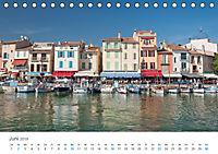 Cassis und die Calanques (Tischkalender 2019 DIN A5 quer) - Produktdetailbild 6
