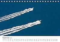 Cassis und die Calanques (Tischkalender 2019 DIN A5 quer) - Produktdetailbild 9