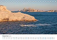 Cassis und die Calanques (Tischkalender 2019 DIN A5 quer) - Produktdetailbild 12