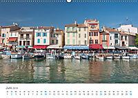 Cassis und die Calanques (Wandkalender 2019 DIN A2 quer) - Produktdetailbild 6