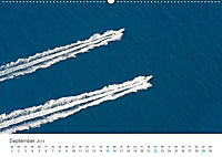 Cassis und die Calanques (Wandkalender 2019 DIN A2 quer) - Produktdetailbild 9