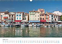 Cassis und die Calanques (Wandkalender 2019 DIN A3 quer) - Produktdetailbild 6