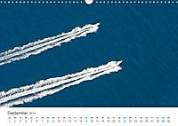 Cassis und die Calanques (Wandkalender 2019 DIN A3 quer) - Produktdetailbild 9