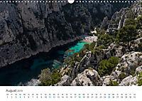 Cassis und die Calanques (Wandkalender 2019 DIN A3 quer) - Produktdetailbild 8