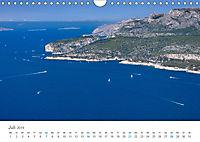 Cassis und die Calanques (Wandkalender 2019 DIN A4 quer) - Produktdetailbild 7
