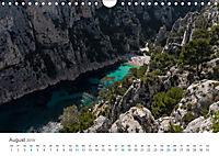 Cassis und die Calanques (Wandkalender 2019 DIN A4 quer) - Produktdetailbild 8