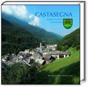 Castasegna - Mengia Spreiter-Gallin |