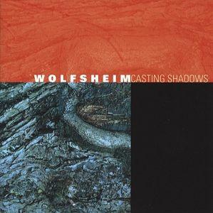 Casting Shadows, Wolfsheim