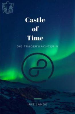 Castle of Time, Iris Lange