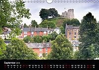 Castles of Kent and Sussex (Wall Calendar 2019 DIN A4 Landscape) - Produktdetailbild 9