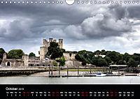 Castles of Kent and Sussex (Wall Calendar 2019 DIN A4 Landscape) - Produktdetailbild 10