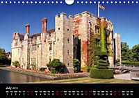 Castles of Kent and Sussex (Wall Calendar 2019 DIN A4 Landscape) - Produktdetailbild 7