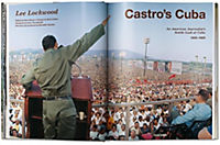 Castros Kuba - Produktdetailbild 3