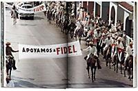Castros Kuba - Produktdetailbild 2