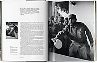 Castros Kuba - Produktdetailbild 5