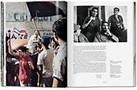 Castros Kuba - Produktdetailbild 4