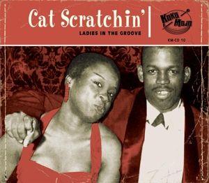 Cat Scratchin', Diverse Interpreten