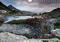 Catalan pyrenees (Wall Calendar 2019 DIN A4 Landscape) - Produktdetailbild 5