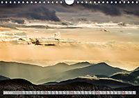 Catalan pyrenees (Wall Calendar 2019 DIN A4 Landscape) - Produktdetailbild 7