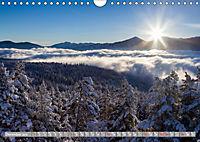 Catalan pyrenees (Wall Calendar 2019 DIN A4 Landscape) - Produktdetailbild 12