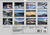 Catalan pyrenees (Wall Calendar 2019 DIN A4 Landscape) - Produktdetailbild 13