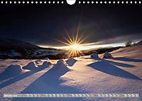Catalan pyrenees (Wall Calendar 2019 DIN A4 Landscape) - Produktdetailbild 1