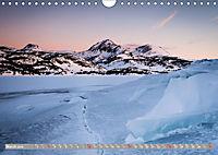 Catalan pyrenees (Wall Calendar 2019 DIN A4 Landscape) - Produktdetailbild 3