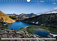 Catalan pyrenees (Wall Calendar 2019 DIN A4 Landscape) - Produktdetailbild 6