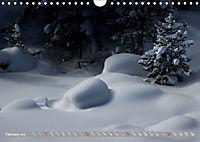 Catalan pyrenees (Wall Calendar 2019 DIN A4 Landscape) - Produktdetailbild 2