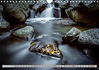 Catalan pyrenees (Wall Calendar 2019 DIN A4 Landscape) - Produktdetailbild 9