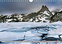 Catalan pyrenees (Wall Calendar 2019 DIN A4 Landscape) - Produktdetailbild 4