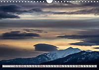 Catalan pyrenees (Wall Calendar 2019 DIN A4 Landscape) - Produktdetailbild 11
