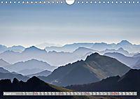Catalan pyrenees (Wall Calendar 2019 DIN A4 Landscape) - Produktdetailbild 8