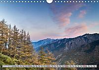 Catalan pyrenees (Wall Calendar 2019 DIN A4 Landscape) - Produktdetailbild 10