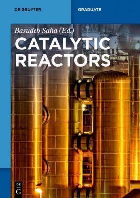 Catalytic Reactors