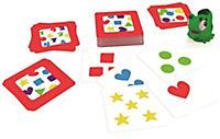 Catch Match (Kinderspiel) - Produktdetailbild 1