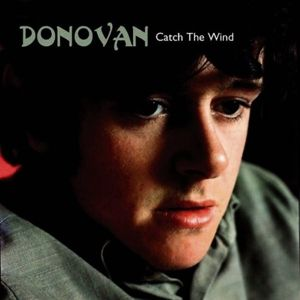 Catch The Wind, Donovan