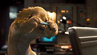 Cats & Dogs 2 - Die Rache der Kitty Kahlohr - Produktdetailbild 1