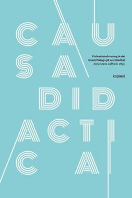 Causa didactica - Anna Maria Loffredo pdf epub