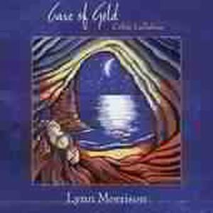 Cave Of Gold, Lynn Morrison