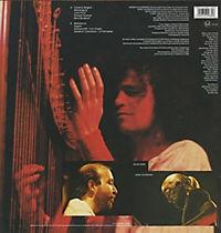 Caverna Magica (Vinyl) - Produktdetailbild 1