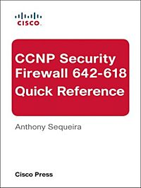 ccna security 640-554 official certification guide pdf