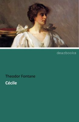 Cécile, Theodor Fontane