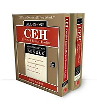 ceh certified ethical hacker all-in-one exam guide ebook pdf