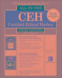 certified ethical hacker practice test questions pdf