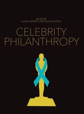 Celebrity Philanthropy